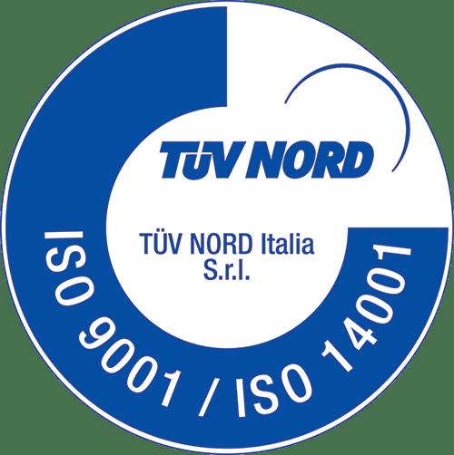 microcontrol-ISO-9001-14001