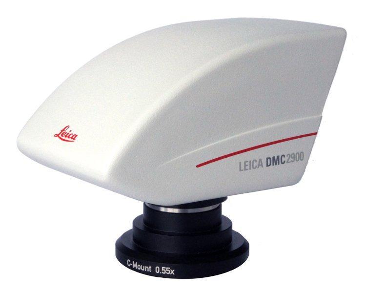 DMC2900-Main_01