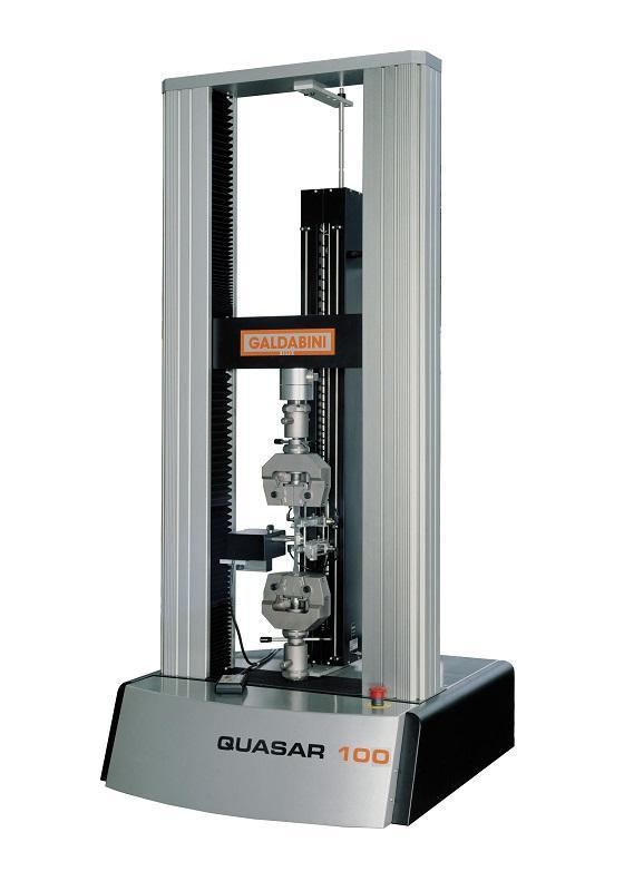 GALD - Quasar 100 kN