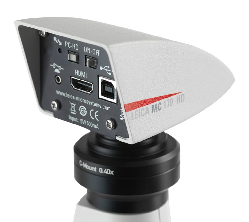 HD-Microscope-Camera-LeicaMC170HD