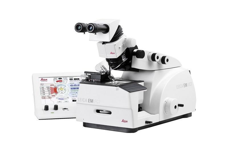 Leica_EM_UC7_Ultramicrotome_small_list