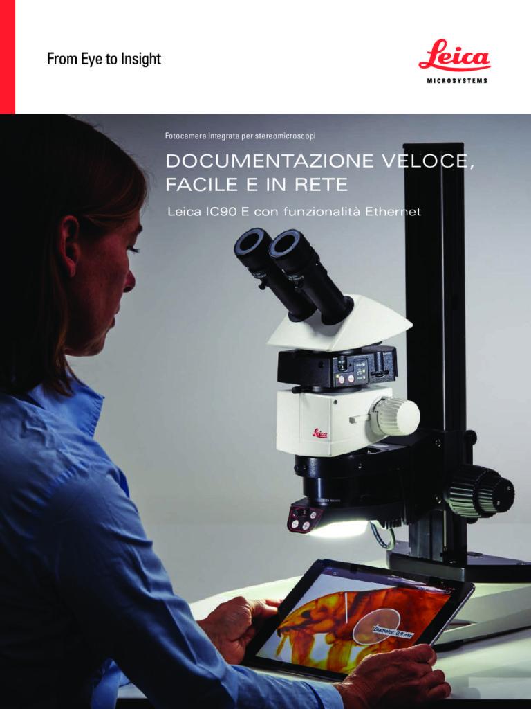 Leica_IC90E_brochure_IT