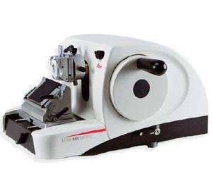 microtomo-2.jpg