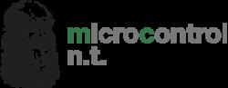 Microcontrol N.T.