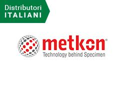 microcontrol-fornitori_01-Metkon_distributori-italiani
