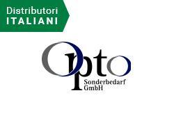 microcontrol-fornitori_07-Opto_distributori-italiani
