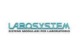 microcontrol-fornitori_10-Labosystem