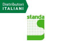 microcontrol-fornitori_11-Standa_distributori-italiani