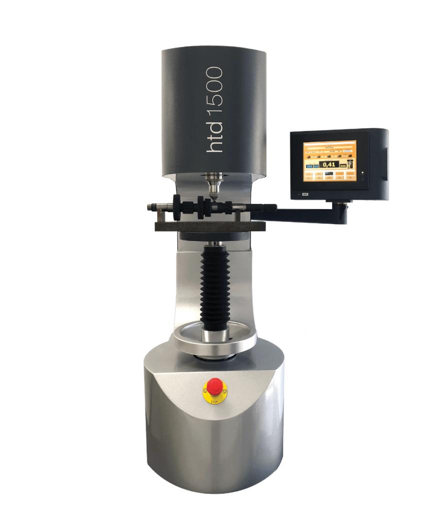 cisam-ernst-misuratore-trattamento-termico-htd-00