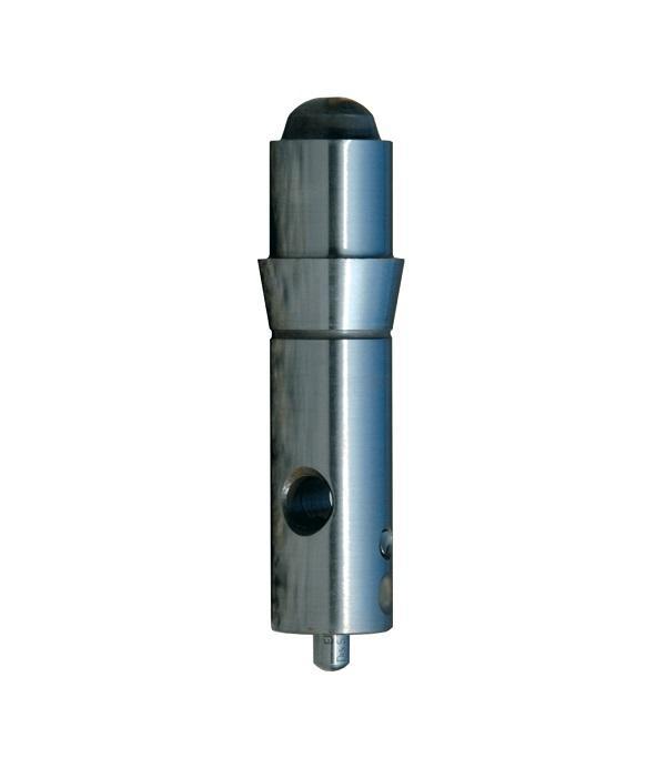 cisam-ernst-portable-hardnesstester-ste-00