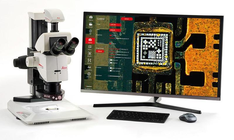 csm_FLEXACA_C1-with-M125_C-stereo-microscope_06_b6653695dc